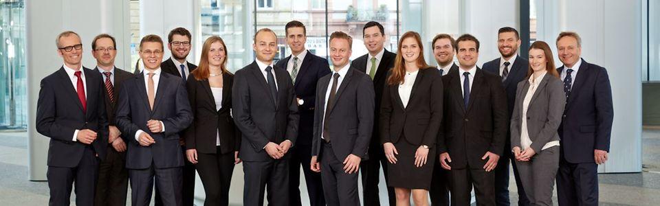 DB Energie GmbH